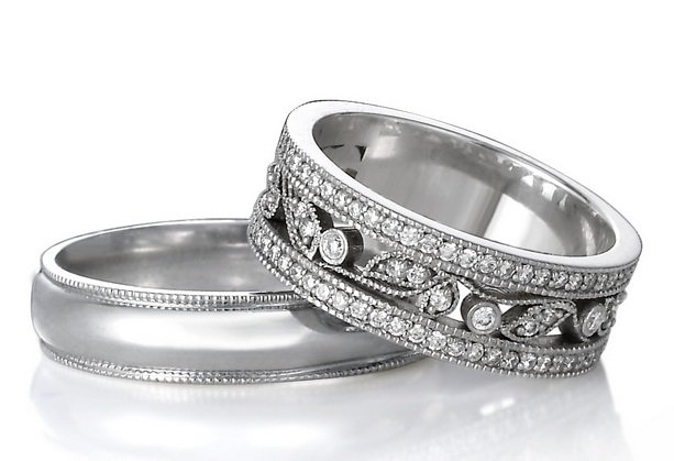 Brilliant Earth Wedding Rings Brilliant Earth Wedding