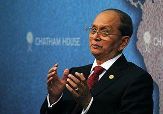 Thein_Sein_Wikimedia