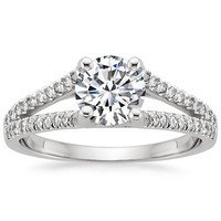 Astoria Diamond Ring (1/3 ct.tw.)