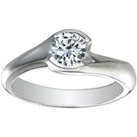 Cascade Ring