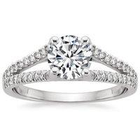 Astoria Ring