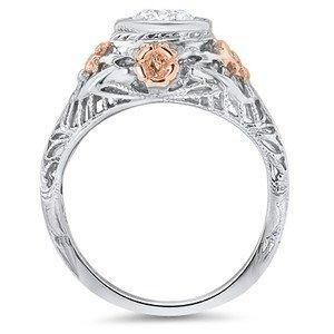 The Rosita Ring