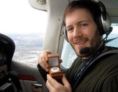 Pilot Proposal