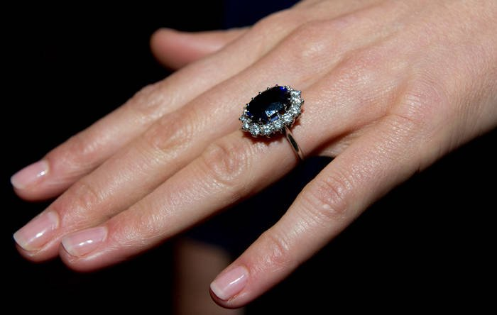 royal engagement rings brilliant earth