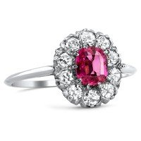 The Betty Ring