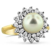 The Blanche Ring
