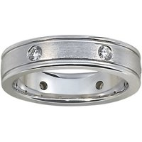 The Borealis Ring