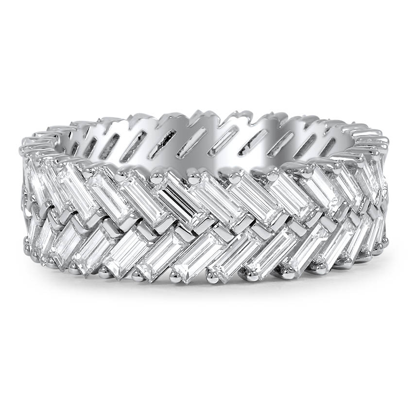 band-13-chevron-diamond-baguette-ring