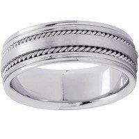 Apollo Ring