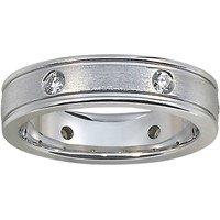 Borealis Ring