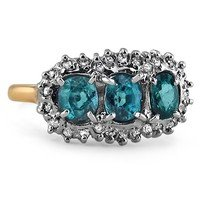 The Adeline Ring