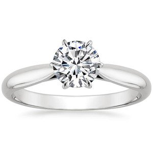 Catalina Ring