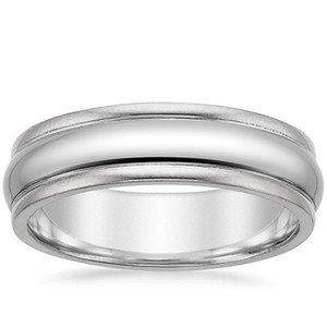 Tundra Ring