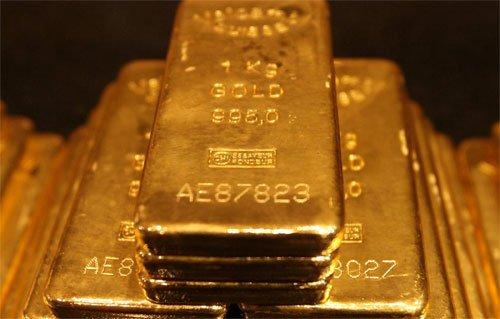 Gold_Bars 2