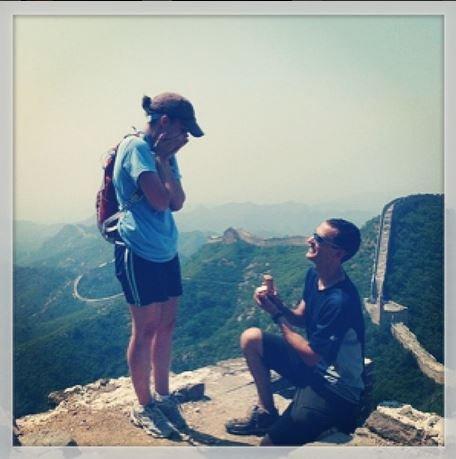 BE Proposal