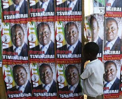 zimbabwe-election-posters