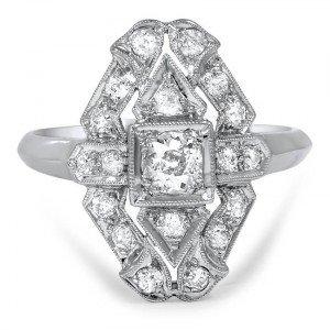 Elana ring