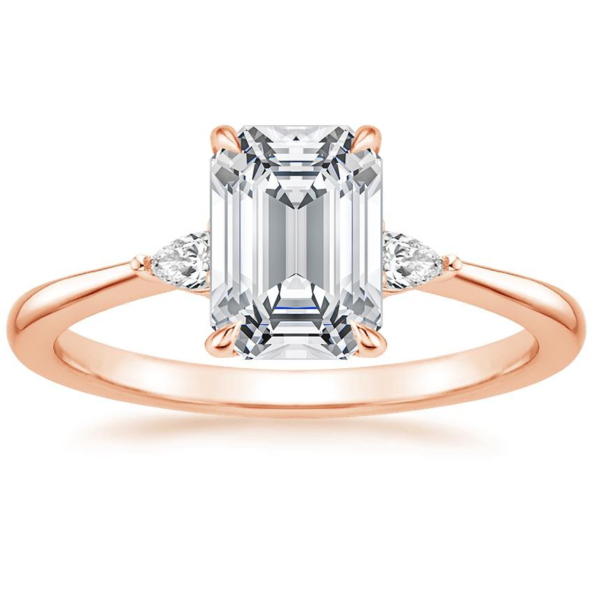 Aria-Diamond-Ring