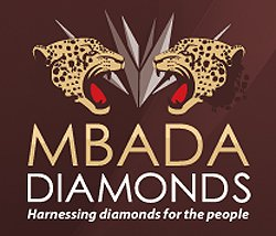 Mbada Diamonds