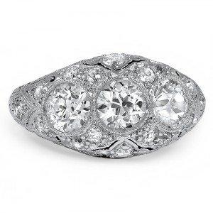 Araceli ring