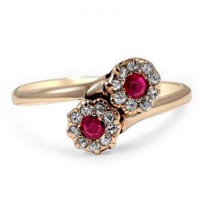 brooklee ring
