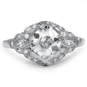 rosana ring
