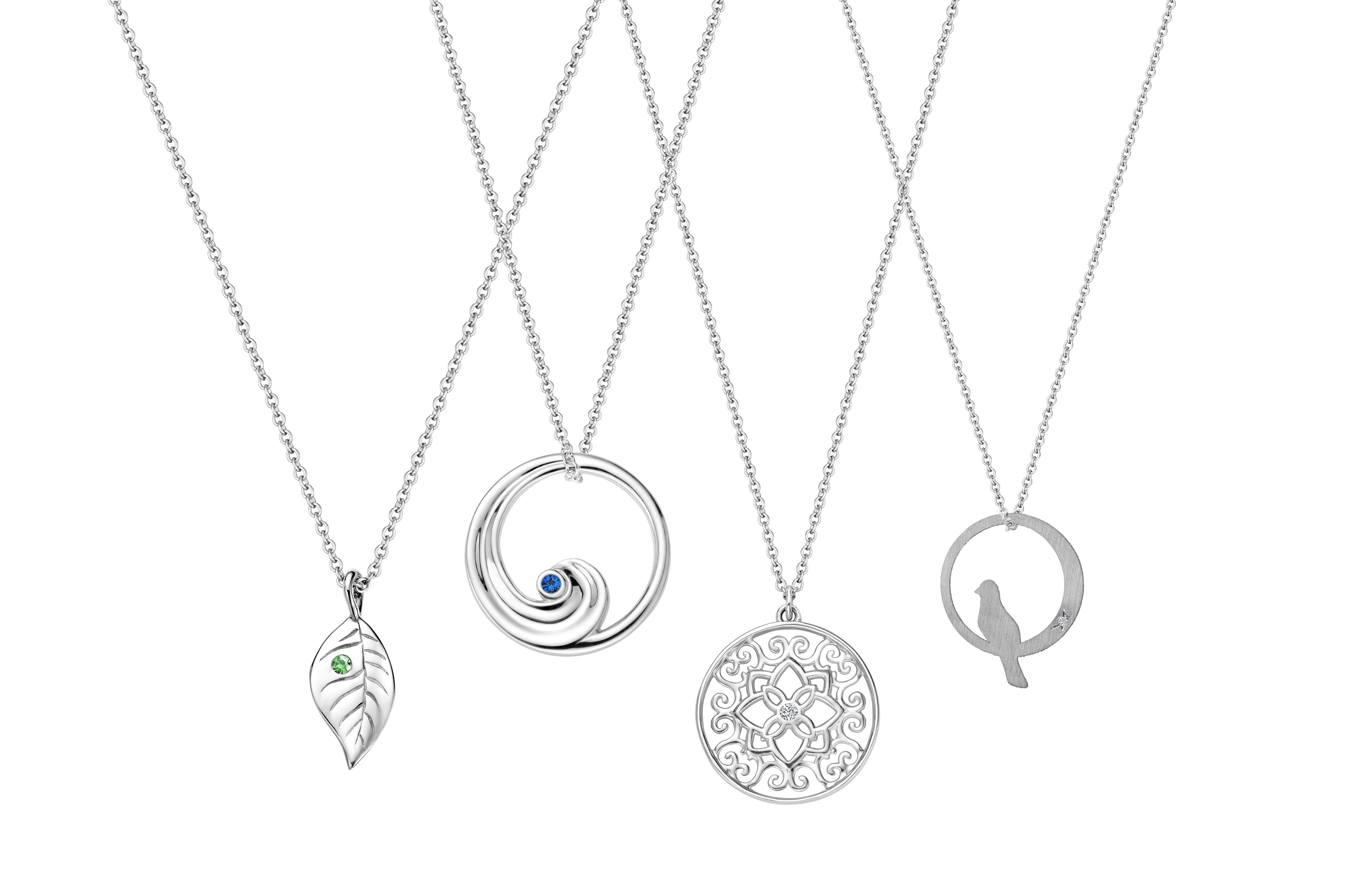 best-seller-silver-pendants
