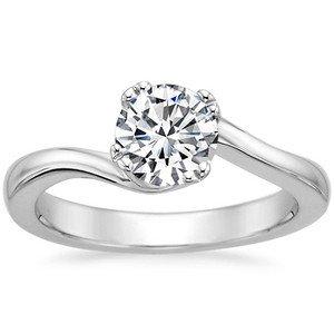 Seacrest ring