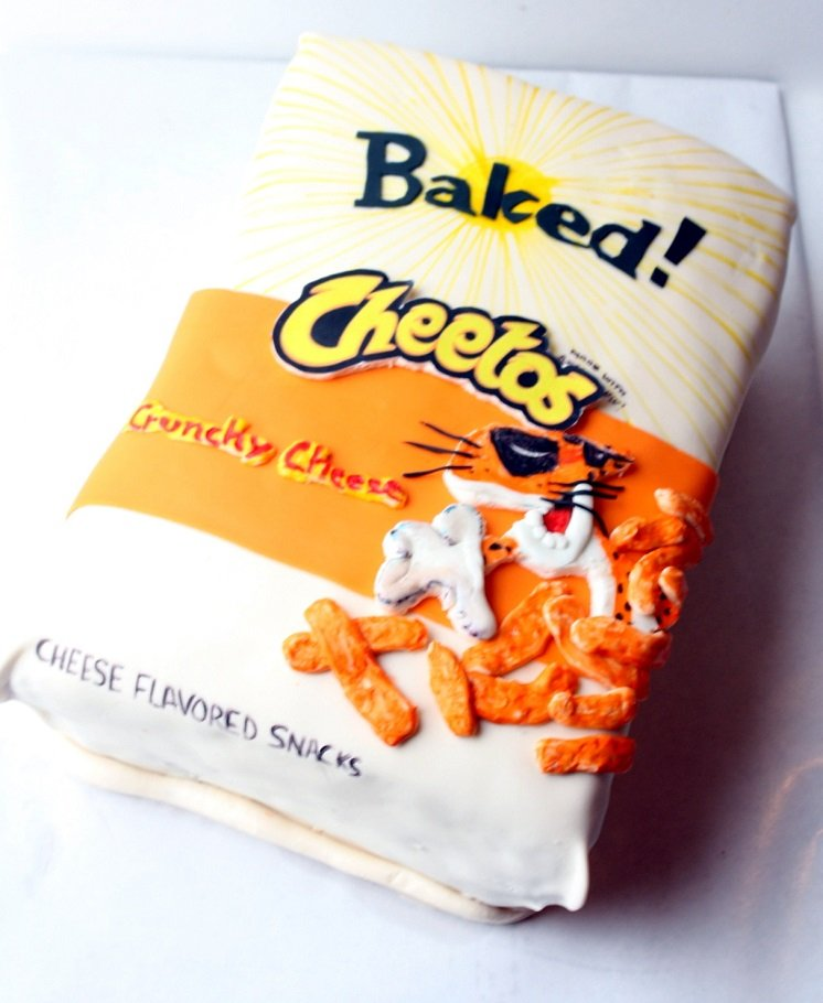 grooms-cake-cheetos