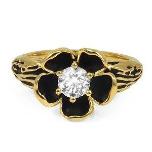 Marin Vintage Ring