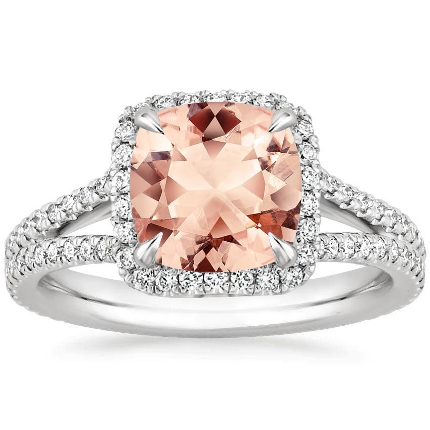 break rings non a ring tradition wedding from diamond blog morganite engagement welcome