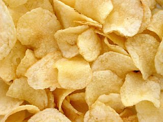 320px-Potato-Chips