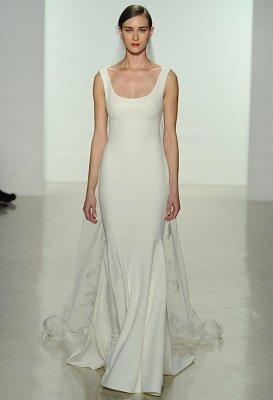 Amsale Bridal 2015