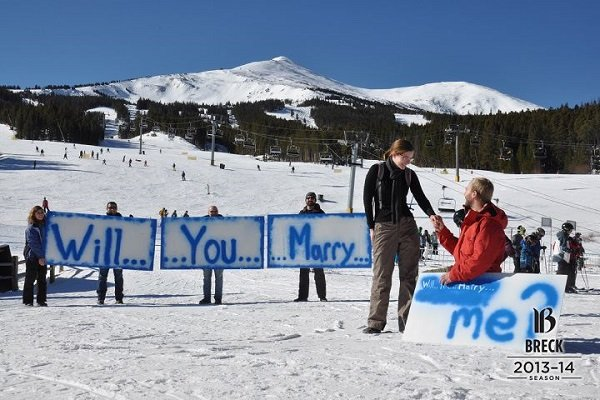 skiing_proposal_20131218
