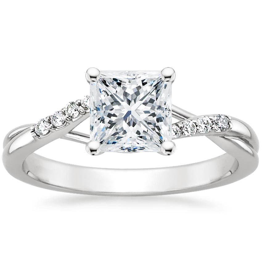 Carat Diamond Ring Price Canada