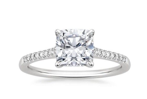 Lissome Diamond Ring copy