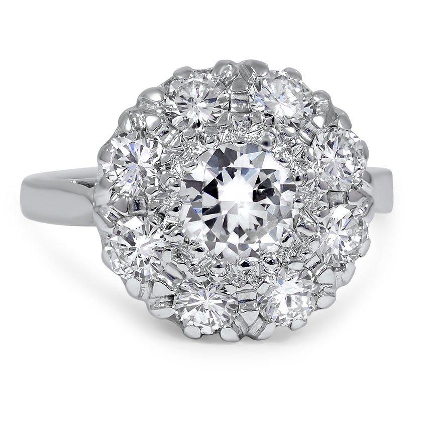 The Shawna Ring