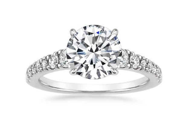 SImone Diamond Ring copy
