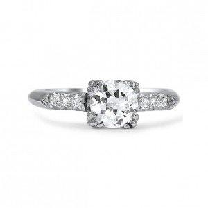 amery ring