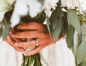 bridal insta capture cropped