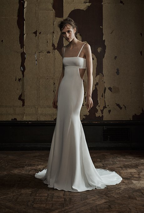 vera-wang-wedding-dresses-spring-2016-003