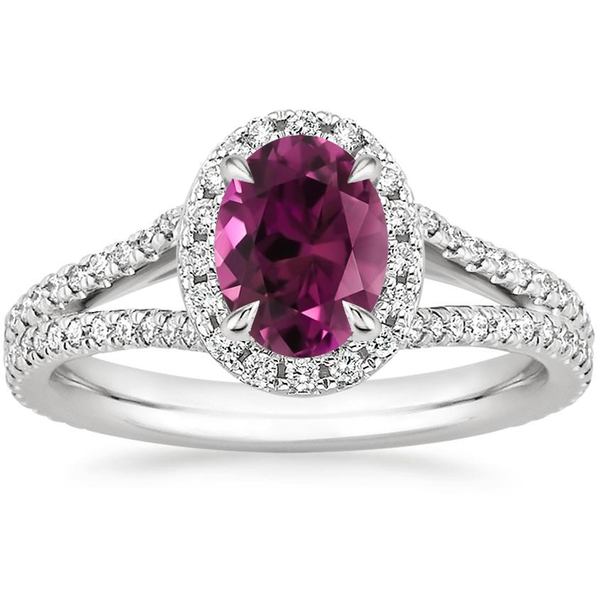 needed on pink ring wedding images stone amethysts and best groom engagement rings pinterest jewelry tanahbuckley purple ringsgemstone amethyst planned