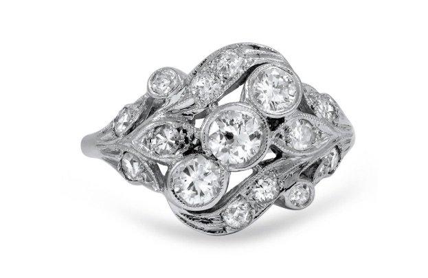 Etoile Ring copy