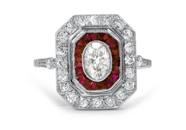 The Dagmar Ring copy