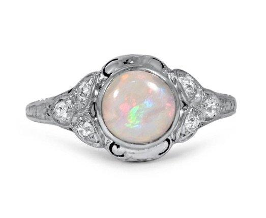 Contessa Opal Ring copy