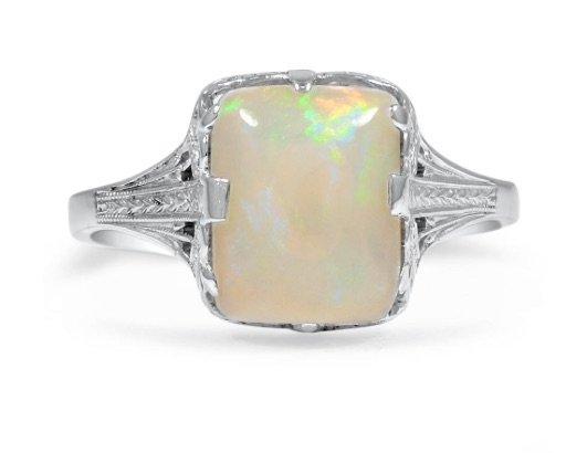 Elizabet opal ring copy
