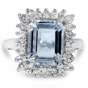 Anisha ring
