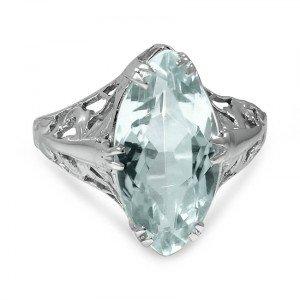 Renatta ring