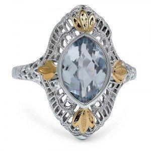 Vanyua ring