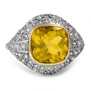 micki ring
